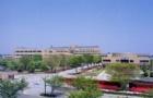 你不知道的日本宝藏级国公立大学,高崎经济大学!