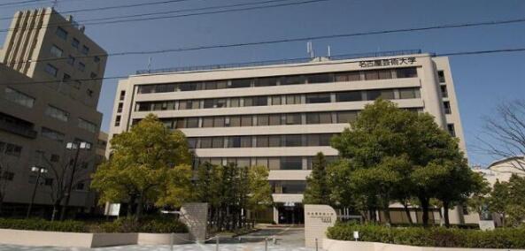 日本留学圈中的鄙视链:国公立大学优于私立大学?