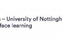 """重新开放!诺丁汉大学成为第一所尝试""""保护泡泡""""方式的英国大学!"""