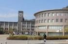 日本最出色的教育大学之一:奈良教育大学