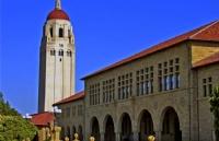 一分钟了解世界名校史丹福学院