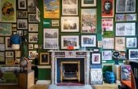 爱尔兰住宿方式一览,都有什么区别呢?