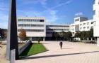 西班牙的公立大学和私立大学区别在哪?如何选择?
