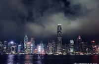 香港八大学校特色、优势专业、世界排名详解