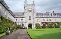 爱尔兰科克大学食品科学
