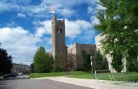 如何才能成功申请西安大略大学国王学院本科?