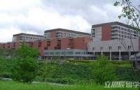 沟通多次获得信任,经专业指导,终获金泽大学offer!
