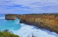 重磅!澳洲物价创历史最大跌幅,通胀率为负!
