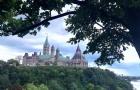 如何快速适应加拿大留学生活?还不赶紧进来瞧瞧!