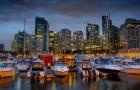 加拿大留学如何学会与孤独相处?