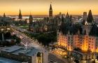 加拿大奖学金发放方式你知道吗?