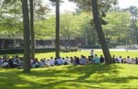 辗转求学,恭喜张同学喜获荷兰马斯特里赫特大学offer