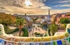 在西班牙留学,你要打卡的100件事!