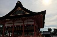 2020年已过去一大半,你的日本留学计划定好没?