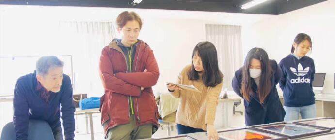 日本大学No.1!快来看看公司社长们都毕业于哪些大学
