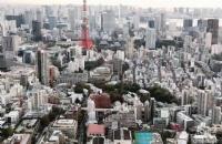 日本航空因疫情原因宣布今年不招毕业生!