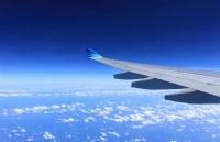 怎么如此优秀!!新西兰航空又获奖了!