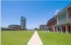 日本现代经营学研究的发祥地,神户大学!