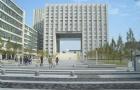 日本科学与科技的顶尖学府之一:芝浦工业大学