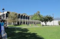 加州大学欧文分校硕士学费、生活费大概多少?