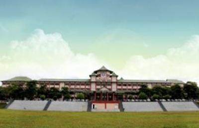 为什么来马来西亚留学?这些理由够不够