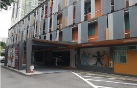 出国留学本科,如何对新加坡私立大学进行挑选?