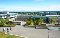 留学生入境门槛放宽!加拿大旅行禁令延长至8月底!