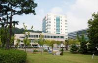 韩国留学性价比之最的国立大学――忠南国立大学
