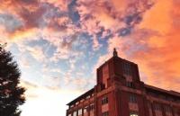 为什么莱斯大学特别吸引中国留学生?