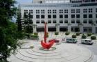 一举拿下香港五个大学offer是种什么体验?