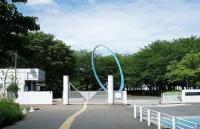 日本知名度一般但却优质的理工大学――东京电机大学