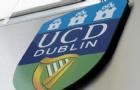 爱尔兰都柏林大学研究生申请条件详解