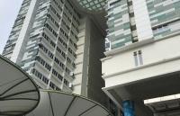 新加坡管理发展学院认可度怎么样?申请难度如何?