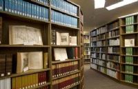 冈山外语学院――老牌、规模大