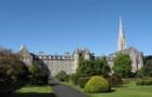 爱尔兰留学:签证申请的成绩要求你达到了吗?