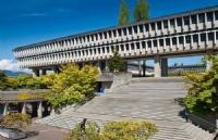 DIY失败找专业留学机构再次申请,最终圆梦理想大学!