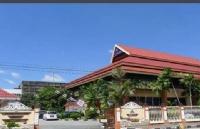 一分钟了解世界名校马来西亚吉兰丹大学