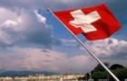 瑞士留学签证指导,不容忽视的三个重点