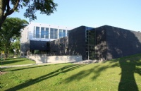 如何才能成功申请拉瓦尔大学本科?