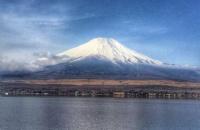 2021想去日本留学,要做哪些准备?
