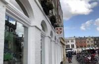 伦敦国王学院相当于国内什么水平的大学