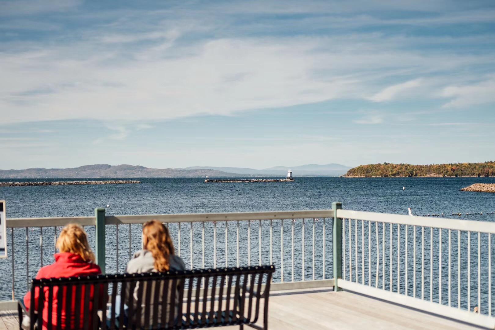 美国留学都愿意去加州,到底有什么吸引力?