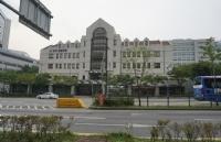 韩国留学保险种类