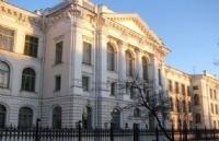 圣彼得堡国立财经大学学费