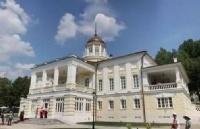 俄罗斯高等经济大学宿舍