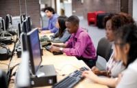 诺森比亚大学认可度怎么样?申请难度如何?
