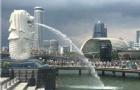 家长在新加坡工作,如何给孩子办理签证?