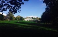 为什么伦敦大学教育学院评价那么高?