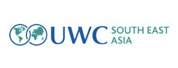 东南亚世界联合书院