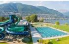 为什么要去瑞士留学?答案全在这儿!